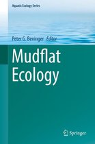 Mudflat Ecology