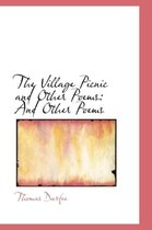 The Village Picnic and Other Poems