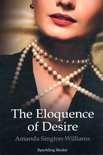 The Eloquence of Desire