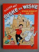 """""""Suske en Wiske 3 - Plezier met Suske en Wiske"""""""
