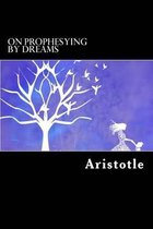 On Prophesying by Dreams