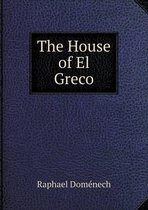 The House of El Greco