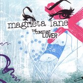 The Constant Lover Ep