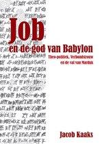 Job en de god van Babylon