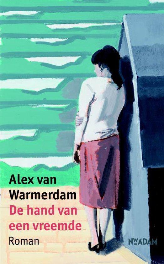De hand van een vreemde - Alex van Warmerdam | Fthsonline.com