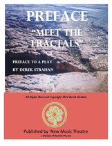 Preface To ''Meet The Fractals''