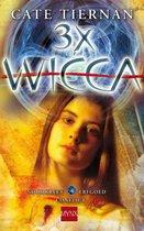 3X Wicca 3