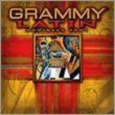 Grammy Latin Nominees 2001 (EMI Latin)