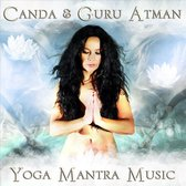 Yoga Mantra Music