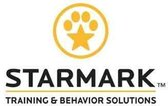 Starmark Trainingshulpen voor honden