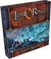 Asmodee Lord of the Rings LCG: The Land of Shadow - EN