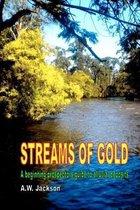 Streams of Gold