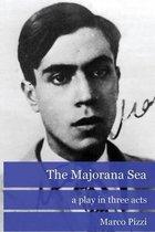 The Majorana Sea