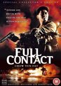 Full Contact [DVD] / UK IMPORT