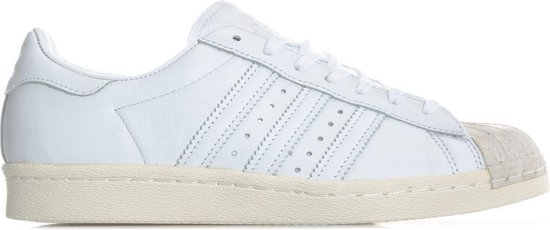 Adidas Sneakers Superstar 80s Cork Dames Wit Maat 41 1/3 ...