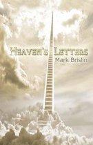 Heaven's Letters