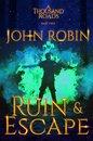 Ruin and Escape