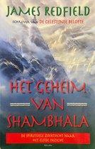 Geheim Van Shambhala