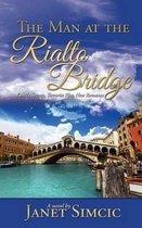The Man at the Rialto Bridge