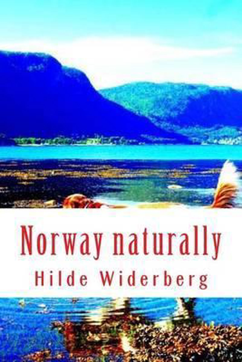 Norway, Sweden, and Denmark; handbook for travellers