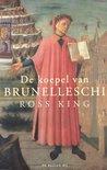 Koepel Van Brunelleschi