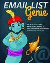 Email List Genie
