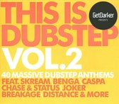 This Is Dubstep - 2