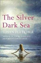 The Silver Dark Sea