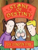 Stone of Destiny