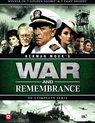 War & Remembrance