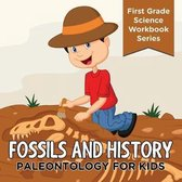 Fossils And History