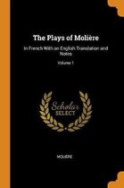The Plays of Moli re