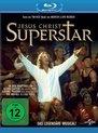 Jesus Christ Superstar (2000)