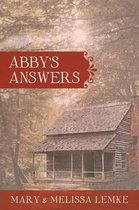 Abby's Answers