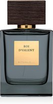 Bol.com-RITUALS Oriental Essences Perfume Roi d'Orient - Herenparfum - 60 ml-aanbieding