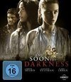 And Soon The Darkness (2010) (Blu-ray)