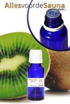 Kiwi parfum-olie