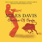 Sketches Of Spain + M.Davis & The Modern Jazz Gian
