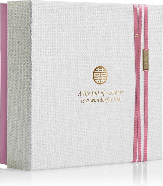 RITUALS The Ritual of Sakura geschenkset medium - cadeaupakket - RITUALS