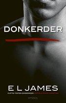 Donkerder