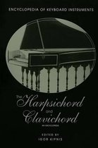 The Harpsichord and Clavichord