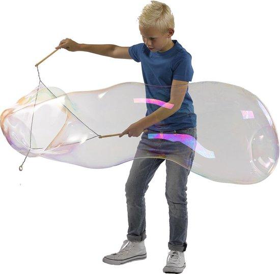 Speelgoed - Ses Outdoor Bubble 750ml 02256