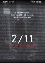 Speelfilm - 02/11 Het Spel Van De Wolf