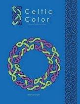 Celtic Color