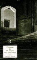 Zastrozzi and St Irvyne