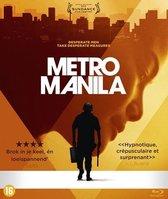 Speelfilm - Metro Manila
