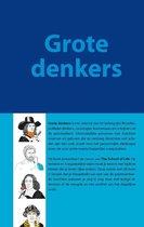 The School of Life  -   Grote denkers