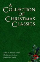 A Collection of Christmas Classics