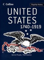 Flagship History - United States 1740-1919