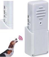 Basic Ultrasone Blafband - Geluid voor hond